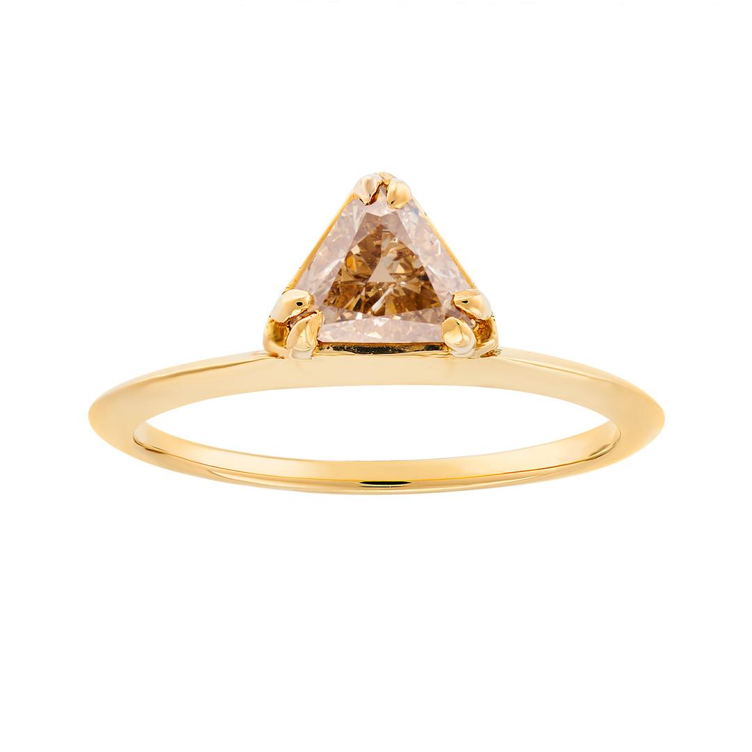 Petra Ring