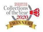 winner logo_final_2020-1.jpg
