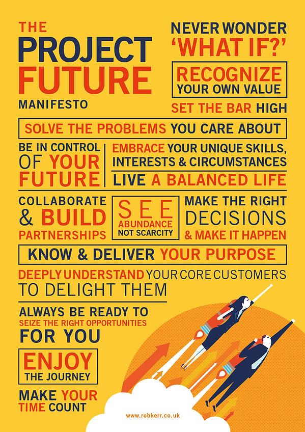 Project Future Manifesto.jpg