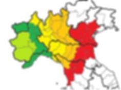 regioni.PNG