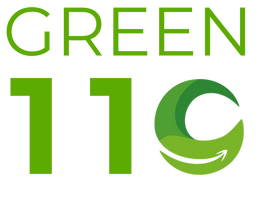 green_110.png