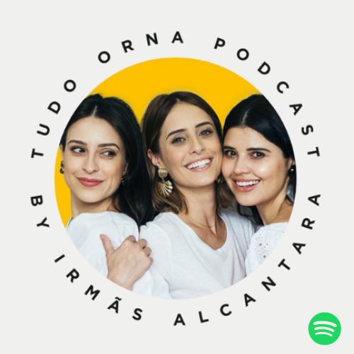Efeito Orna no Spotify