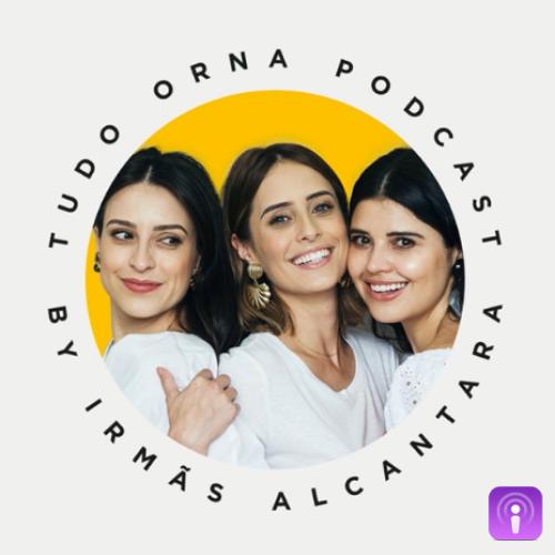 Efeito Orna no Apple Podcast