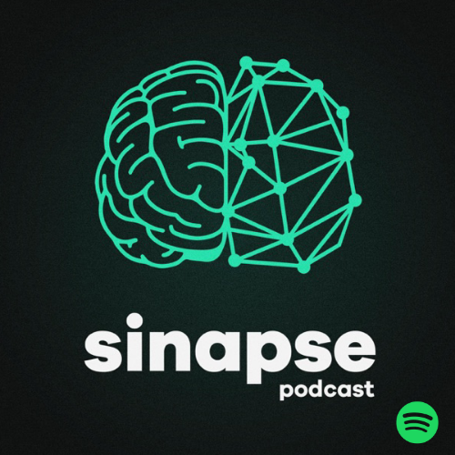 Sinapse no Spotify