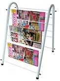 Porta-Revistas