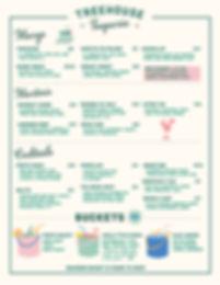 FoodMenu07:012.jpg