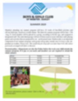 Summer Flyer Final.jpg