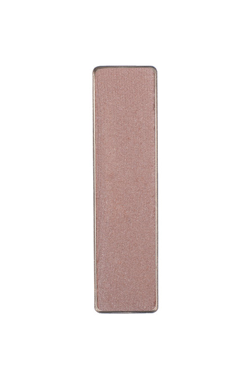 Benecos It-Pieces Natural Eyeshadow - Ballerina Glam