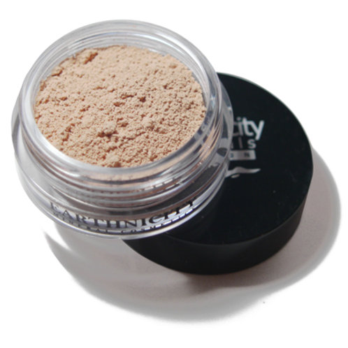 Earthnicity Mineral Concealer - Ivory
