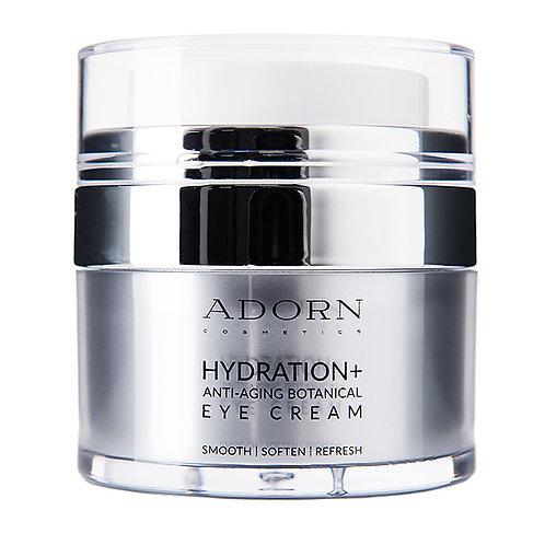 Hydration & Anti-aging Botanical Eye & Lip Cream