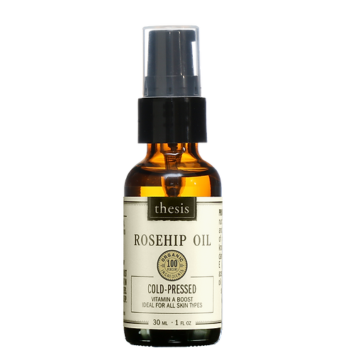 Thesis Rosehip Oil 30ml