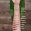 Thumbnail: PHB Organic Lipstick - 12 Shades
