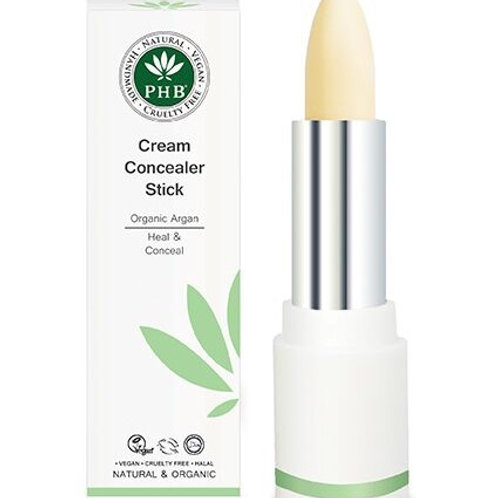 PHB Ethical Cream Concealer Stick - Porcelain