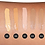 Thumbnail: Liquid Concealers By Hey Gorgeous - 5 Shades