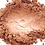 Thumbnail: Earthnicity Mineral Bronzers - Tropical
