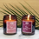 Thumbnail: Coconut Wax Candle - The Cafe