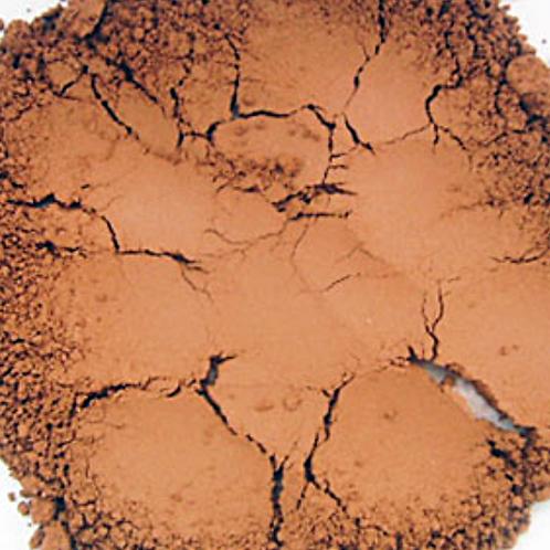 Earthnicity Mineral Concealer - Mocha