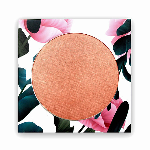 PHB Ethical Pressed Mineral Blusher Spf 15 - Rosey Glow