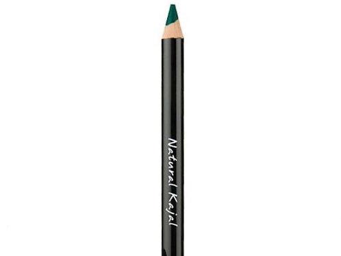 Benecos Natural Kajal Eyeliner - Green