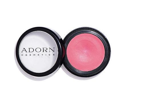 Adorn Organic Cream Mineral Blush - Joie De Vivre Summer