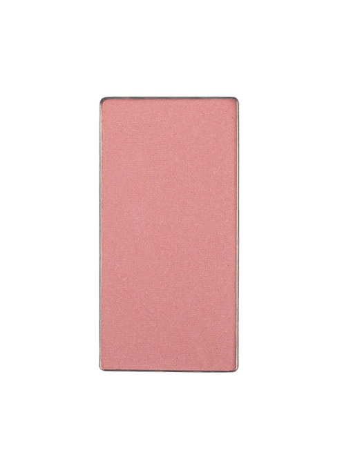Benecos It Pieces Natural Blush - Rose Please