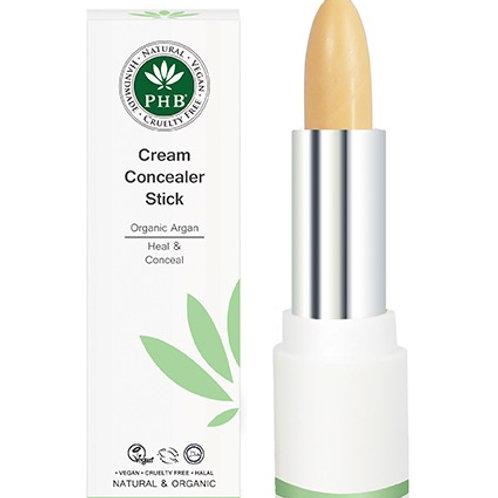 PHB Ethical Cream Concealer Stick- Medium