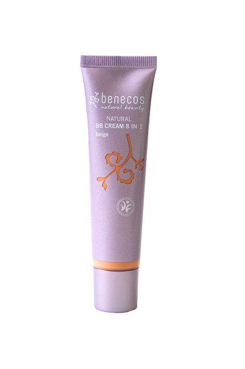 Benecos Natural BB Cream - Beige
