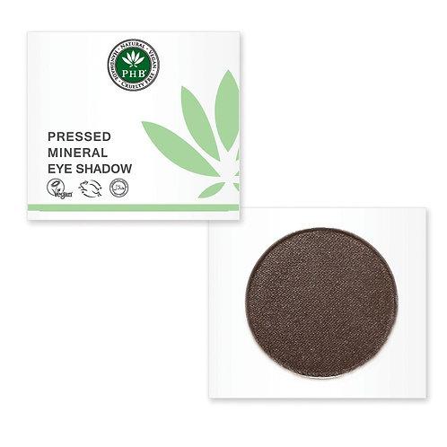PHB Pressed Mineral Eyeshadow - Pewter