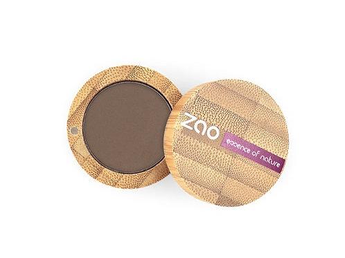 Zao Eyebrow Powder - Brown (262)