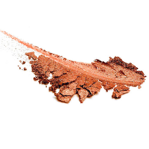 Adorn Loose Mineral Eye Shadow -Citrine Orange