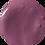 Thumbnail: Earthnicity Liquid Lips - Lavender Spf 8