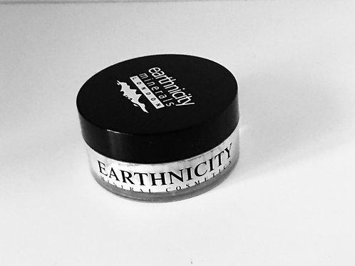 Earthnicity Velvet HD Finishing Powder