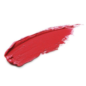 Adorn Perfect Pout Mineral Lipstick - Deep Red