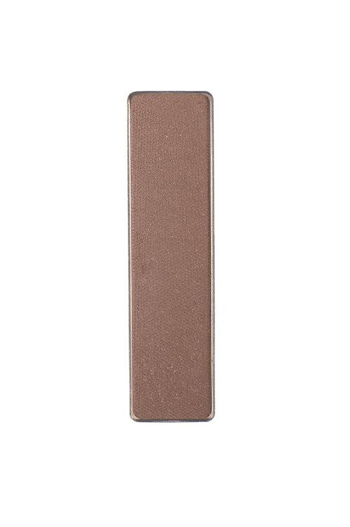 Benecos It-Pieces Natural Eyeshadow - Cinnamon Crush