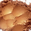 Thumbnail: Earthnicity Mineral Bronzers - Bronze