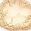 Thumbnail: Earthnicity Mineral Foundation - Alabaster