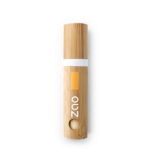 Zao Liquid Eye Primer 258