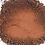 Thumbnail: Earthnicity Mineral Concealer - Coffee