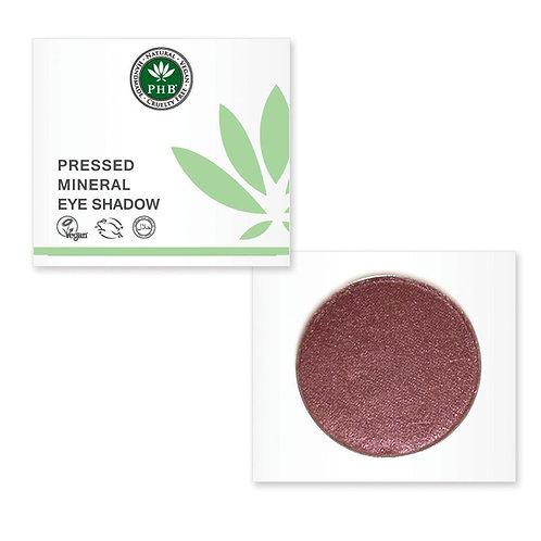 PHB Pressed Mineral Eyeshadow - Grape