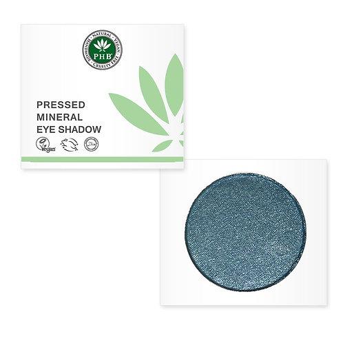 PHB Pressed Mineral Eyeshadow - Air