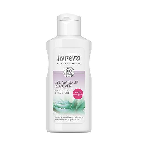 Lavera Organic Eye Make Up Remover - 125ml