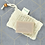 Thumbnail: Friendly Soap - Soap Saver Bag