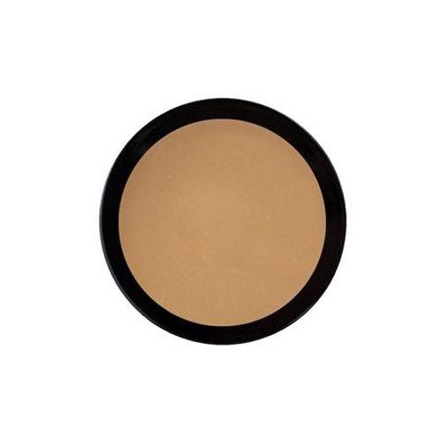 Emani HD Corrective Concealer - Medium Tan
