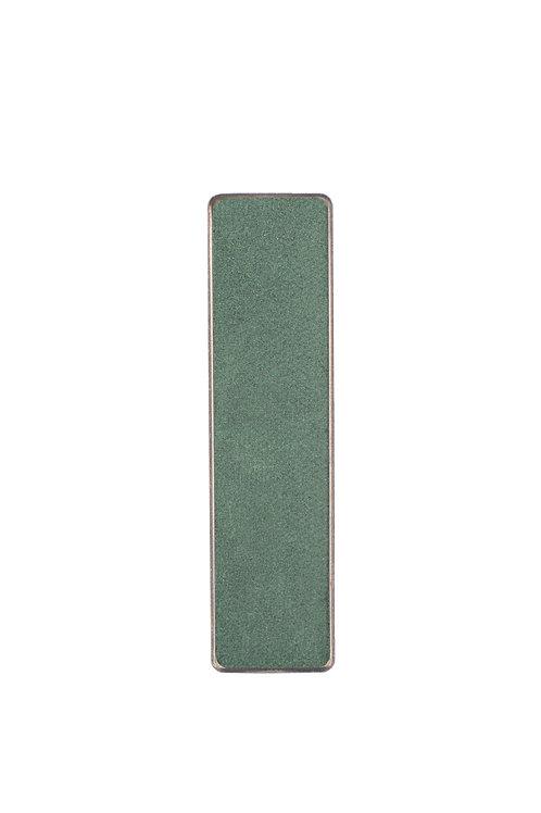 Benecos It-Pieces Natural Eyeshadow - Greenish Mermaid