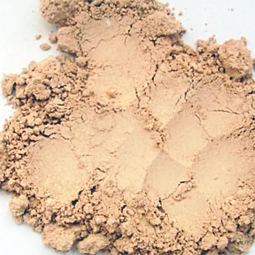 Earthnicity Mineral Concealer - Sand