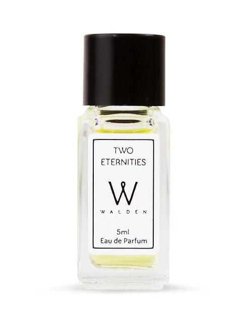 Two Eternities - Walden Natural perfume 5ml
