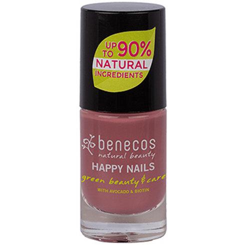 Benecos Happy Nails Nail Polish - Mystery