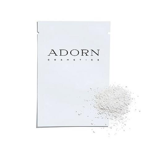 Adorn Oil Control Mineral Setting Powder Refill