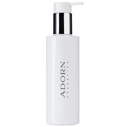 Adorn Organic Botanical Purifying Cleanser 125ml