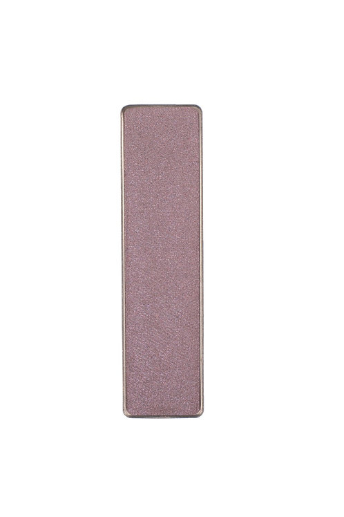 Benecos It-Pieces Natural Eyeshadow - Lilac Light